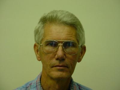 Steve Ray Mclain a registered Sex Offender of Tennessee