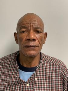 Ricky Lee Blacksmith a registered Sex Offender of Tennessee