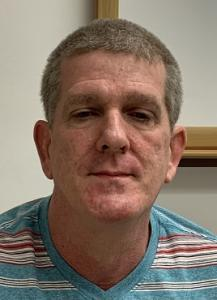 Richard Allen Basham a registered Sex Offender of Tennessee