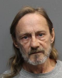 Larry Wayne Bradley a registered Sex Offender of Tennessee