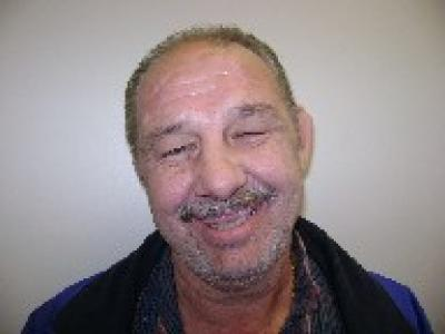 Terry Franklin Beason a registered Sex Offender of Tennessee