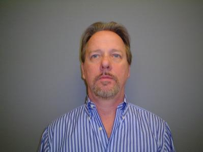 William Boyd Everett a registered Sex Offender of Tennessee