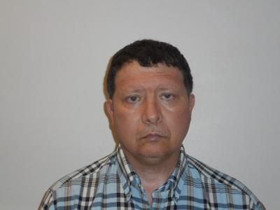 Jeff David Keith a registered Sex Offender of Tennessee