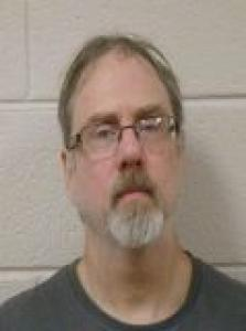 Wesley Bennett Shaffer a registered Sex Offender of Tennessee