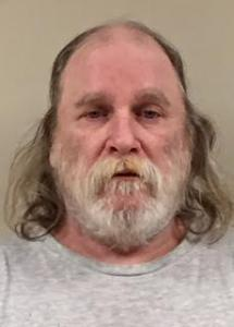 Ricky Joe Sanders a registered Sex Offender of Tennessee