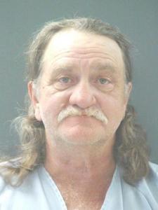 William Lane Jones a registered Sex Offender of Tennessee