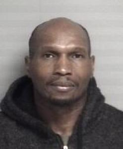 Jerry Wayne Butler a registered Sex Offender of Tennessee