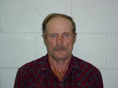 John W Haney a registered Sex Offender of Tennessee