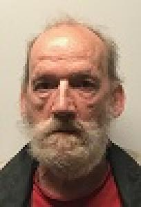 Jeffrey Lynn Finley a registered Sex Offender of Tennessee