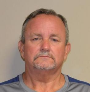 Larry Freeman Kemp a registered Sex Offender of Tennessee