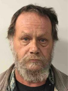 Paul Albert Jones a registered Sex Offender of Tennessee