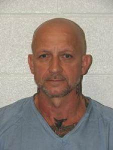Timothy Paul Whaley a registered Sex Offender of Tennessee