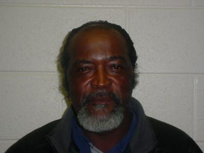 Billy Joe Harris a registered Sex Offender of Tennessee