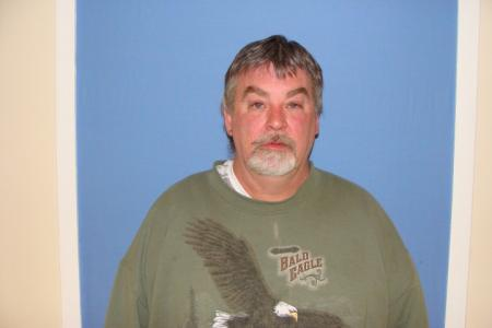 William Harm Necessary a registered Sex Offender of Tennessee