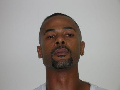Jerome Frann Favors a registered Sex Offender of Tennessee