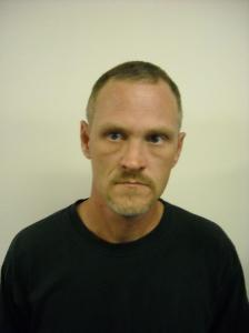Michael Joe Kitts a registered Sex Offender of Tennessee