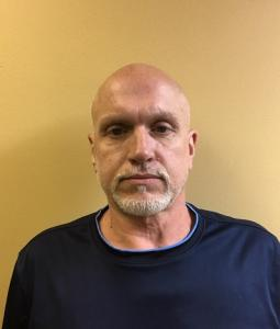 James Randolph Grant a registered Sex Offender of Tennessee