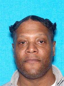 Marshall Anthony Brabson a registered Sex Offender of Tennessee