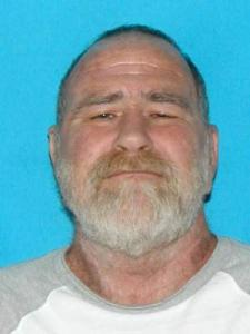 Steven C King a registered Sex Offender of Tennessee