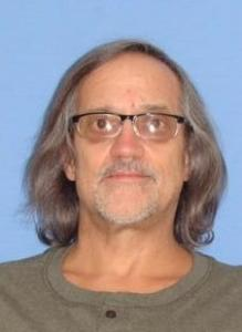 Kevin Douglas Mcconnell a registered Sex Offender of Tennessee
