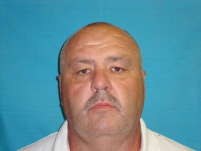 Michael Sam Blazer a registered Sex Offender of Tennessee