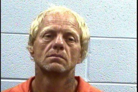 Carl William Honaker a registered Sex Offender of Tennessee
