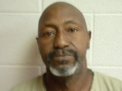 Larry Doggett a registered Sex Offender of Tennessee