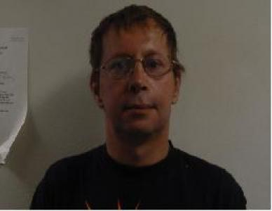 Rodney Keith Barnes a registered Sex Offender of Tennessee