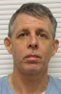 Samuel David Adams a registered Sex Offender of Tennessee