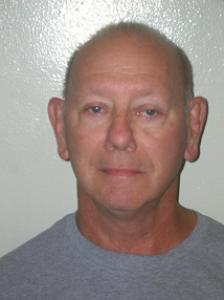 Richard Patrick Ansell a registered Sex Offender of Tennessee