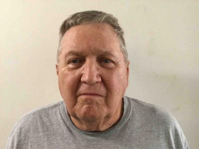 Joseph Wayne King a registered Sex Offender of Tennessee