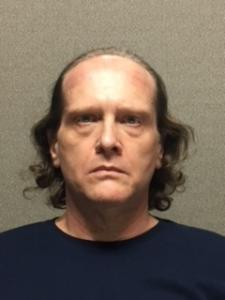 Brian Henry Franklin a registered Sex Offender of Tennessee