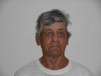 Ernest E Smith a registered Sex Offender of Tennessee