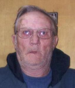 Billy Joe Amos a registered Sex Offender of Tennessee