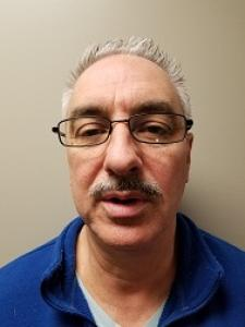 Richard Lee Halstead a registered Sex Offender of Tennessee
