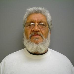 Ernest Galindo Mata a registered Sex Offender of Tennessee