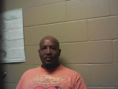 Willie Tyrone Casey a registered Sex Offender of Tennessee