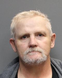 Danny Roger Adkins a registered Sex Offender of Tennessee