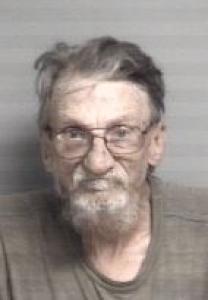 Robert Glen Carter a registered Sex Offender of Tennessee