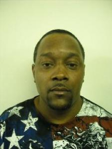 Avery Lavelle Scott a registered Sex Offender of Tennessee