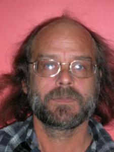 Christopher Allen Mcbryer a registered Sex Offender of Tennessee
