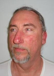 Johnnie Keith a registered Sex Offender of Tennessee