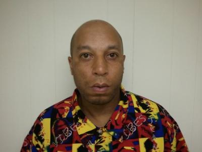 Gary Tharpe a registered Sex Offender of Tennessee