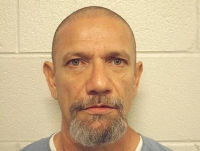Mark Thomas a registered Sex Offender of Tennessee