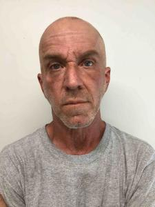 David Michael Wagoner a registered Sex Offender of Tennessee