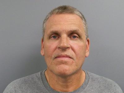 Timothy Allen Davenport a registered Sex Offender of Tennessee