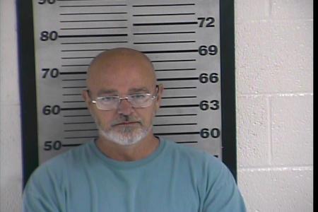 Larry Leonard Joyner a registered Sex Offender of Tennessee