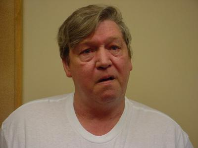 Arnold Lee Boshears a registered Sex Offender of Tennessee