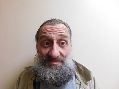 Michael Lynn Anderson a registered Sex Offender of Tennessee