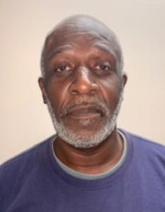 Willie Charles Rice a registered Sex Offender of Tennessee